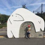 北海道・道東旅行2018!前編