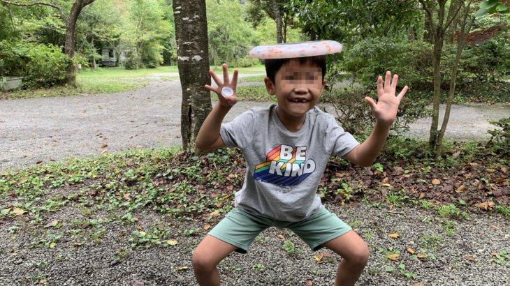 【2019年版】富士山の麓でまったり〜。新富士オートキャンプ場の魅力を徹底レポート!