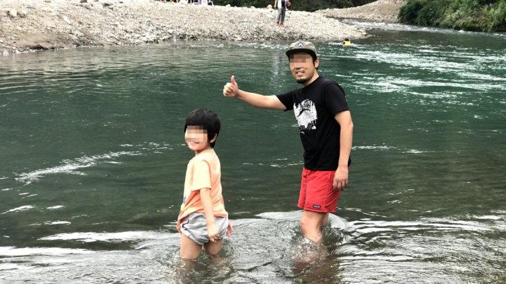 多摩動物公園&秋川渓谷、道の駅八王子滝山で車中泊!